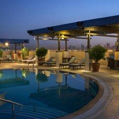 Grand Excelsior Hotel Deira фото 6