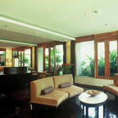 Отель Gardengrove Suites Таиланд, Бангкок - отзывы, цены и фото номеров - забронировать отель Gardengrove Suites онлайн гостиничный бар