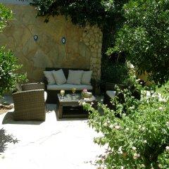 Hotel Villa Monte фото 2