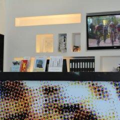Отель Playitas Aparthotel Испания, Лас-Плайитас - 1 отзыв об отеле, цены и фото номеров - забронировать отель Playitas Aparthotel онлайн фото 3