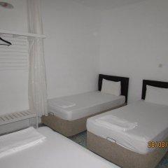 Marti Pansiyon Турция, Орен - отзывы, цены и фото номеров - забронировать отель Marti Pansiyon онлайн фото 3