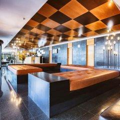 Отель Best Western Plus Hotel Alfa Aeropuerto Испания, Барселона - 12 отзывов об отеле, цены и фото номеров - забронировать отель Best Western Plus Hotel Alfa Aeropuerto онлайн спа фото 2