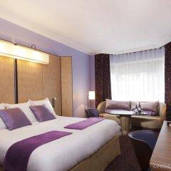 Hotel Maison FL комната для гостей фото 4