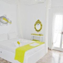 Отель Sunrise Studios Греция, Остров Санторини - отзывы, цены и фото номеров - забронировать отель Sunrise Studios онлайн