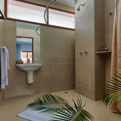 Tabaobí Smart Hotel ванная фото 2