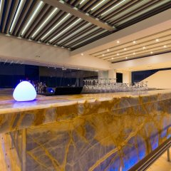 Отель Casablanca Колумбия, Сан-Андрес - отзывы, цены и фото номеров - забронировать отель Casablanca онлайн интерьер отеля фото 3