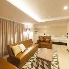 Отель The Centurion Hotel Classic Akasaka Япония, Токио - отзывы, цены и фото номеров - забронировать отель The Centurion Hotel Classic Akasaka онлайн спа фото 2