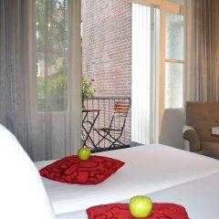 Alp Hotel Amsterdam Амстердам спа