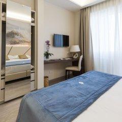Отель Villa Cavalletti Camere Италия, Гроттаферрата - отзывы, цены и фото номеров - забронировать отель Villa Cavalletti Camere онлайн фото 3