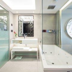 Отель Myriad by SANA Hotels Португалия, Лиссабон - 1 отзыв об отеле, цены и фото номеров - забронировать отель Myriad by SANA Hotels онлайн спа фото 2