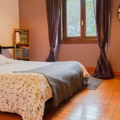 Отель Alfama 3B - Balby's Bed&Breakfast Португалия, Лиссабон - отзывы, цены и фото номеров - забронировать отель Alfama 3B - Balby's Bed&Breakfast онлайн сейф в номере