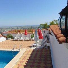Отель Dvata Brjasta Family Hotel Болгария, Асеновград - отзывы, цены и фото номеров - забронировать отель Dvata Brjasta Family Hotel онлайн помещение для мероприятий