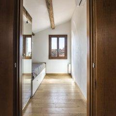 Отель Grand Canal Venetian Small Attic комната для гостей фото 5
