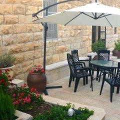 St-Thomas Home Израиль, Иерусалим - отзывы, цены и фото номеров - забронировать отель St-Thomas Home онлайн фото 16