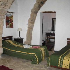 Отель Taybet Zaman Hotel & Resort Иордания, Вади-Муса - отзывы, цены и фото номеров - забронировать отель Taybet Zaman Hotel & Resort онлайн фото 2