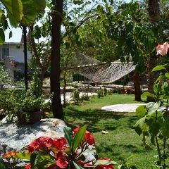Отель Lohagarh Fort Resort фото 5