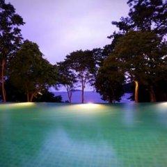 Отель Banraya Resort and Spa бассейн фото 2