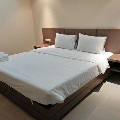 Отель Delight Residence Pattaya комната для гостей фото 2