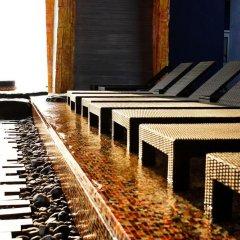 Siam@Siam Design Hotel Pattaya Паттайя