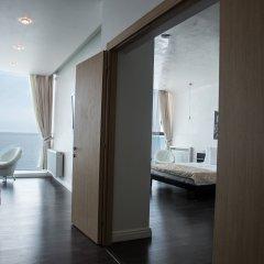 Гостиница Бутик-отель Portofino Украина, Одесса - отзывы, цены и фото номеров - забронировать гостиницу Бутик-отель Portofino онлайн комната для гостей фото 5