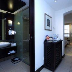Radisson Blu Hotel, Riyadh ванная фото 2