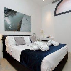 Отель Urben Suites Apartment Design Италия, Рим - 1 отзыв об отеле, цены и фото номеров - забронировать отель Urben Suites Apartment Design онлайн фото 5