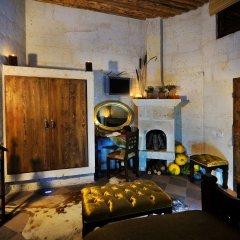 Бутик- Perimasali Cave - Cappadocia Турция, Мустафапаша - отзывы, цены и фото номеров - забронировать отель Бутик-Отель Perimasali Cave - Cappadocia онлайн гостиничный бар