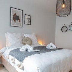 Апартаменты Sweet Inn Apartments - Grand Place II Брюссель фото 18