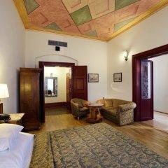 Отель The Charles комната для гостей фото 2