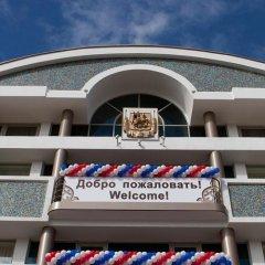 Гостиница Святой Георгий фото 4