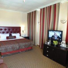 Отель Prima Kings Иерусалим фото 13