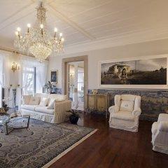 Отель Casa dell'Arte Club House комната для гостей