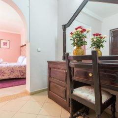 Отель Oudaya удобства в номере фото 2