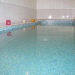 Отель Riad Youssef Марокко, Фес - отзывы, цены и фото номеров - забронировать отель Riad Youssef онлайн бассейн