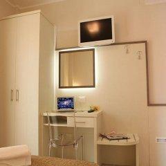 Отель Echotel Порто Реканати удобства в номере