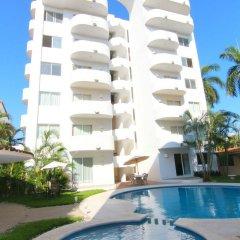 Hotel Villamar Princesa Suites детские мероприятия фото 2