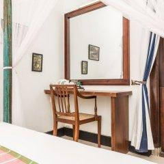 Отель The Entrance - Galle Fort Шри-Ланка, Галле - отзывы, цены и фото номеров - забронировать отель The Entrance - Galle Fort онлайн