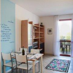 Отель Residence Venice комната для гостей фото 4