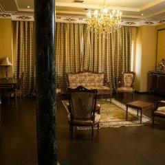Отель Бутик-отель Darhan Узбекистан, Ташкент - 1 отзыв об отеле, цены и фото номеров - забронировать отель Бутик-отель Darhan онлайн помещение для мероприятий