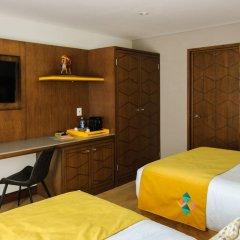 Fch Hotel Providencia- Adults Only удобства в номере