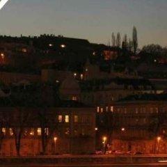 Отель Carlton Hotel Budapest Венгрия, Будапешт - - забронировать отель Carlton Hotel Budapest, цены и фото номеров фото 2