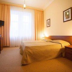 Гостиница Морской комната для гостей фото 4