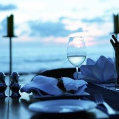 Отель Amara Ocean Resort фитнесс-зал