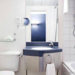 Отель Club Quarters St Pauls ванная