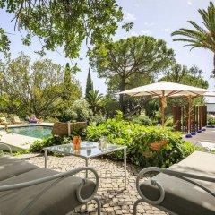 Отель Vila Monte Farm House Португалия, Монкарапашу - отзывы, цены и фото номеров - забронировать отель Vila Monte Farm House онлайн пляж