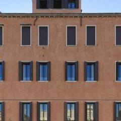 Отель LOrologio Италия, Венеция - отзывы, цены и фото номеров - забронировать отель LOrologio онлайн фото 3