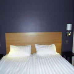 Отель Allén - Sweden Hotels Швеция, Гётеборг - отзывы, цены и фото номеров - забронировать отель Allén - Sweden Hotels онлайн комната для гостей фото 2