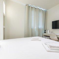 Отель ALC Perikleous Rooms 5 комната для гостей фото 2