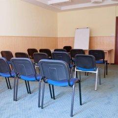 Отель Chesscom Венгрия, Будапешт - 10 отзывов об отеле, цены и фото номеров - забронировать отель Chesscom онлайн помещение для мероприятий фото 2