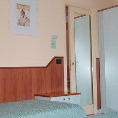 Hotel Laurence интерьер отеля фото 4